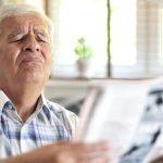 Presbiopia: quais as causas e sintomas do problema?