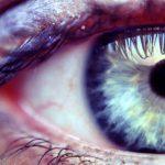 O que é ceratite ocular? Conheça os sinais e sintomas neste artigo