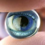 Prótese ocular: quando se usam e que tipos existem?