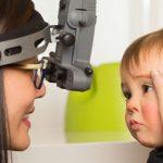 Alguma vez ouviu falar do Exame de Motilidade Ocular?