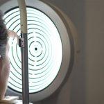 Keratograph 5M, um aparelho de sucesso no diagnóstico do olho seco