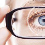 Como proteger a sua visão? Leia estas dicas agora!