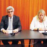 Encontro sobre Alzheimer reuniu especialistas ibéricos em Portugal