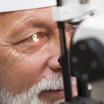 A importância da prevenção e da consulta periódica em oftalmologia