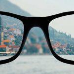 Ainda não sabe o que é miopia? Descubra agora neste post!