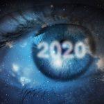 Revista Dignus – Catarata em 2020 uma das principais causas de perda de visão