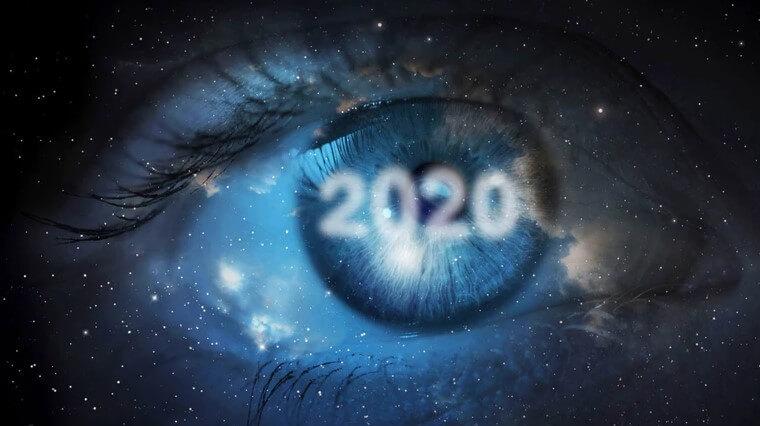Revista Dignus Oftalmologia Catarata 2020